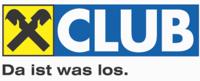 Raiffeisen_club_logo
