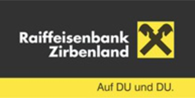 Raiffeisenbank zirbenland auf du und du 2016
