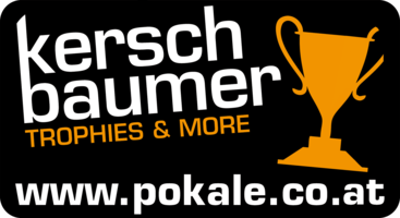 Kerschbaumer logomitwebsite rundeecken hoheaufloesung