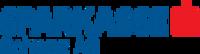 Sparkasse schwaz logo