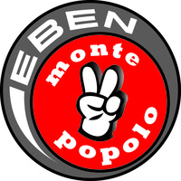 Montepopolo