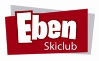 Skiclub eben