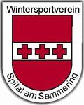 Wsv logo 2010 wappen
