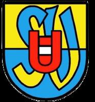 Svo logo