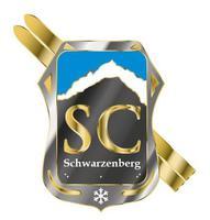 Logo scschwarzenberg2013 12 05
