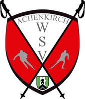 Wsv logo kopie