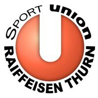 Logo sportunion thurn