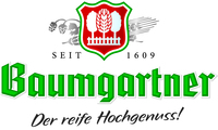 Baumgartner logo