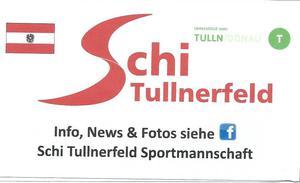 Ski tullnerfeld tulln logo klein