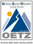 Usv_oetz1