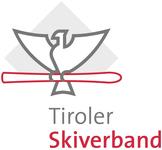Tiroler_skiverband