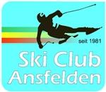 Logo skiclub 1 klein