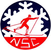 Nsc logo 4c