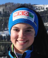 Vanessa_skizeit