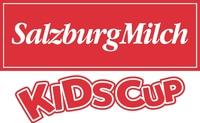 Kopfzeile_logo_salzburgmilch_kids_cup_2