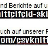 Banner_skizeit