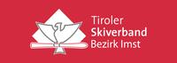 Tsv_bezirk_imst_rot
