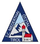 Logo schiclubniederthai 4c