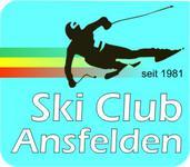 Skicluba
