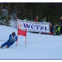 Wutzl-michael-3-2855