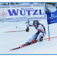 Wutzl-stefan-4-4.2.2017-3483