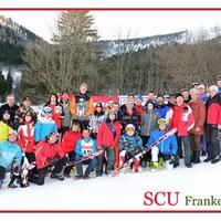 Lackenhof-rsl-1-3.2.2017-3901-scu-mannschaft