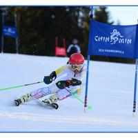 Lackenhof-rsl-1-3.2.2017-0342