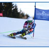 Lackenhof-rsl-1-3.2.2017-0431