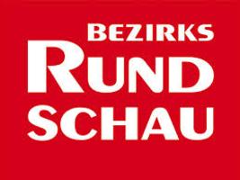 Bezirksrundschau_kremstalcup