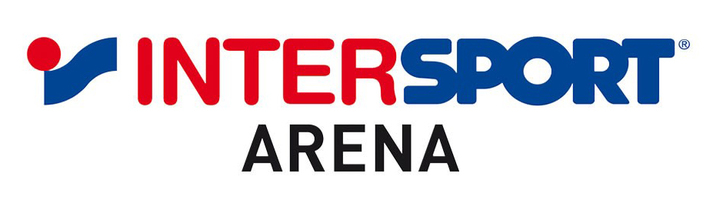 Intersport arena gross