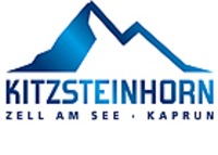 2012 kindercup logo140x