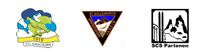 Logo scg  scs  wsv