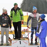 Sieger_nordwaldlauf