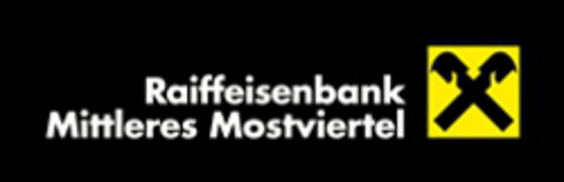 Rb_mittleres_mostviertel
