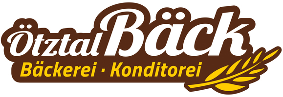 Oetztal-baeck_logo_4c