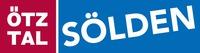 Soelden logo rgb