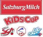 Veran kids cup mittersill