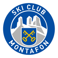 Skm logo 2013 text