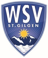 Wsv stgilgen sticker 11