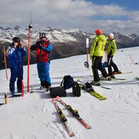 2017-04-01_osttiroler_skilehrermeisterschaften_01