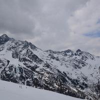 2017-04-01_osttiroler_skilehrermeisterschaften_02
