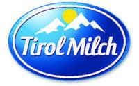 Tirol_milch