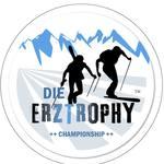 Erztrophy_championship