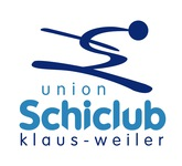 Logo sckw gro