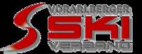 Vsv-gfg105
