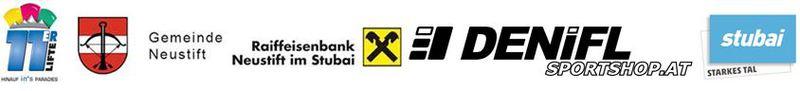 Logoleiste wsv neu