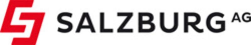 Salzburgag 2015