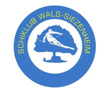 Skiclub wals siezenheim
