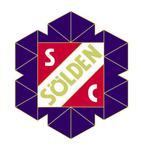 Logo sc soelden