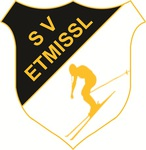 Sve_logo1_bearbeitet
